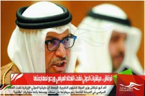 قرقاش .. ميلشيات الحوثي فقدت الغطاء السياسي ويدعو لمهاجمتها