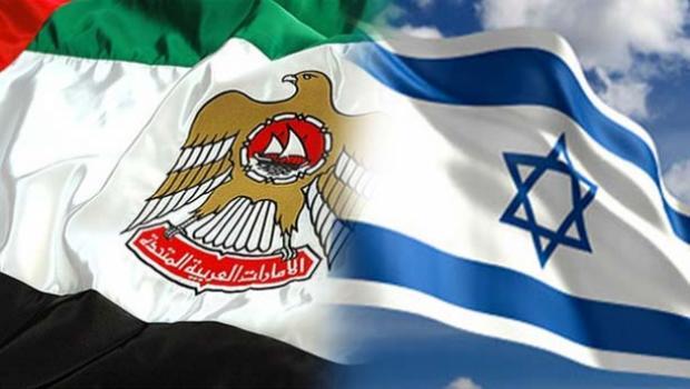 الإمارات تصوت لصالح إسرائيل ، وقطر والسعودية تمتنعان عن التصويت