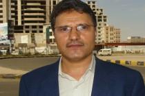 هل حانت ساعة الحسم في اليمن؟