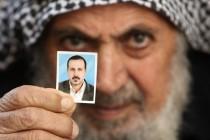 فيديو: التفاصيل الكاملة لعملية اغتيال محمود المبحوح في دبي على يد الموساد