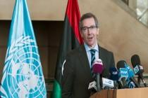 """الكشف عن مخطط """"ليون"""" لإشعال الحرب الأهلية في ليبيا برعاية إماراتية"""