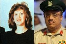 فيديو: ضاحي خلفان يقع في الفخ ويعترف بوجود بشرى الأسد في الإمارات