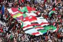 الدور الإماراتي في إجهاض الربيع العربي