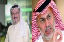 قرقاش يهاجم الإصلاح في اليمن .. وخاشقجي يرد