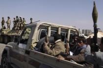 خبير عسكري يحمّل الإمارات مسؤولية تقدم الحوثيين