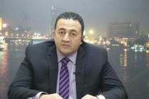 التدخل الإماراتي بمصر.. إلى أين؟