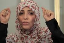 كرمان وآخرين يدافعون عن حزب الإصلاح اليمني أمام الهجمة الإماراتية