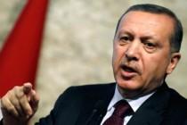 الإمارات تقف خلف حملة إعلامية دولية لتشويه صورة إردوغان