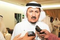 الإمارات تحكم غيابياً بالسجن على مبارك الدويلة رغم تبرئته في الكويت