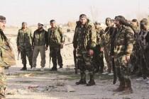 مساعي روسية للقضاء على التيارات الإسلامية المعارضة في سوريا بدعم إماراتي ومصري