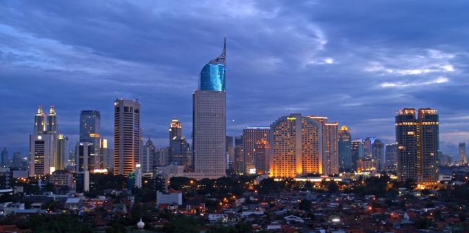ضغوط إماراتية على أندونيسيا لتسليمها معتقل إماراتي في جاكرتا