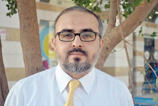 """الإمارات تستهدف تركيا .. وقد حان الوقت لوضع حد لهذا الولد """"المدلع"""""""