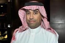 براءة خالد العجمي مدير قناة بداية من كافة التهم الموجهة له