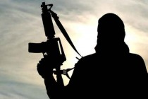 جهاد في اليمن وإرهاب في الشام