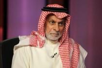 النفيسي: الإمارات تدعم التدخل الروسي في سوريا