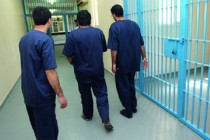 تمديد حبس مواطن سوري في سجون الإمارات دون مسببات قانونية