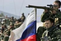 تدخل روسي في سوريا لمساندة نظام بشار الأسد بتمويل إماراتي