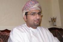 الرواحي يهدد بالانتحار بسبب سوء المعاملة في السجون الإماراتية .. تسجيل صوتي