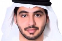 أسامة النجار.. غرّد دفاعاً عن والده ليحكم عليه بالسجن 3 سنوات !