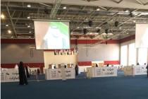 عزوف شعبي في انتخابات المجلس الوطني الإماراتي