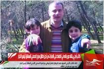 كاتب أردني ينتقد دور بلاده في الضغط على الإمارات من أجل إطلاق سراح الصحفي المعتقل تيسير النجار