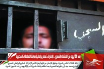 بعد 100 يوم من الاختفاء القسري .. الإمارات تسلم برلمانياً سابقاً للسلطات المصرية