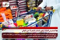 سياسي أفغاني: يتهم الإمارات بمحاولة افشال محادثات الدوحة