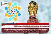 تايمز الأمريكية.. تحركات في الخفاء لشيطنة قطر قبيل مونديال 2022