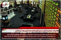 شركات اماراتية تلتزم بتحمل القيمة المضافة لمواجهة عجز الطلب